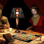 Cartas invertidas en el Tarot - ¿qué significa?