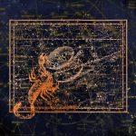 Personalidad y compatibilidad de los signos del zodiaco