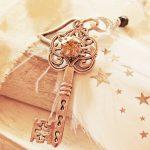 La llave - la tirada de Tarot para conocer el ahora