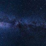 Descubre para qué sirve la Astrología