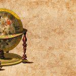 Revisar el horóscopo - un hábito de todos los días