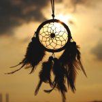 Los Sueños y sus Significados