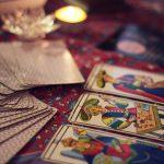 Tirada de la decisión – Tarot para necesidades específicas