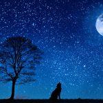 Descubre cómo nos ayuda la Astrología