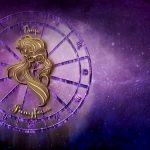 Por qué leer el horóscopo Virgo para hoy