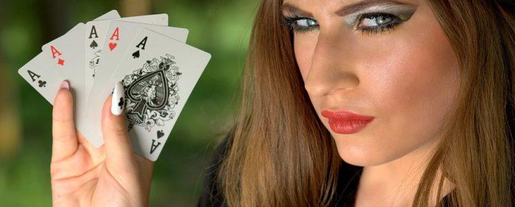 Cinco Razones para Aprender a Leer el Tarot
