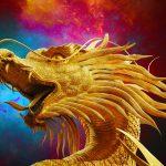 Los signos del zodiaco chino y sus fechas