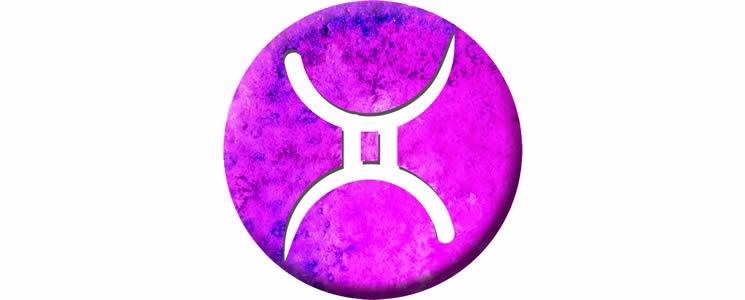 Horoscopo Hoy Geminis Horoscopo Diario Gratis Noticias Tarot
