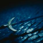 Conoce el significado del Cinco de Espadas en el Tarot
