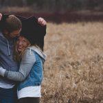 Como enamorar a Cáncer