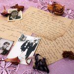 El sentimentalismo de Libra – mito y realidad