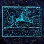 Conoce lo mejor de los horóscopos para el 2019