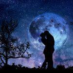 Magia con la luna azul - el legado de la Wicca