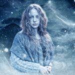 Significado de Melusina – el Tarot de las Hadas