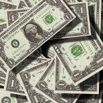 Hechizo para atraer el dinero