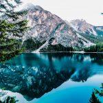 Descubre el significado de soñar con agua