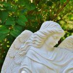 Los ángeles de cada signo del zodiaco