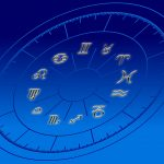 Qué fecha es cada signo del zodiaco