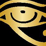 El ojo de Horus: origen, amuleto y significado