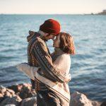 Capricornio en el amor - horóscopo Capricornio en pareja