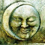 Piedra lunar - significado y propiedades