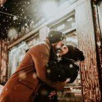 Géminis en el amor - horóscopo Géminis en pareja
