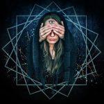 Los signos del zodiaco más intuitivos