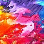 Significado de los colores de cada signo del zodiaco
