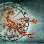 Fechas para cada signo del zodiaco