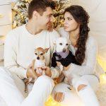 5 signos del zodiaco que aman más a su mascota que a su pareja