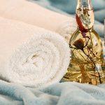 Descubre la terapia alternativa para cada signo del zodiaco