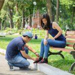 Los horóscopos más compatibles en el amor según su elemento